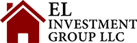 EL-Investment-logo